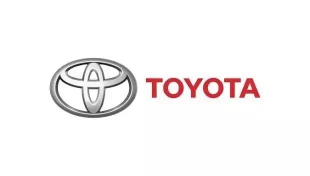logo logo 标志 设计 矢量 矢量图 素材 图标 620_352