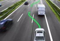 学驾心得:学车方法科目三变道实用技巧