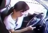 学驾心得:科目二挂5次,她放声大哭!那些年,被驾考支配的恐惧你还记得吗?