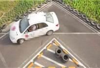 长风驾校:学车考科目二的时候可能会遇到哪些问题呢