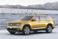 这车在美国大灯太差,安全测试未能获优,在中国还要加价3万