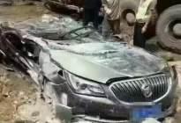 5种最危险的汽车碰撞形式 司机都该了解