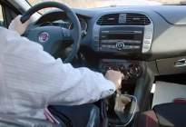上车准备、起步、靠边停车,科目三完整考试过程详解