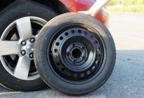 你的备胎可以转正,为什么汽车上却永远都不能