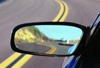 安业驾校百科:科目二五项必考的技巧和扣分点
