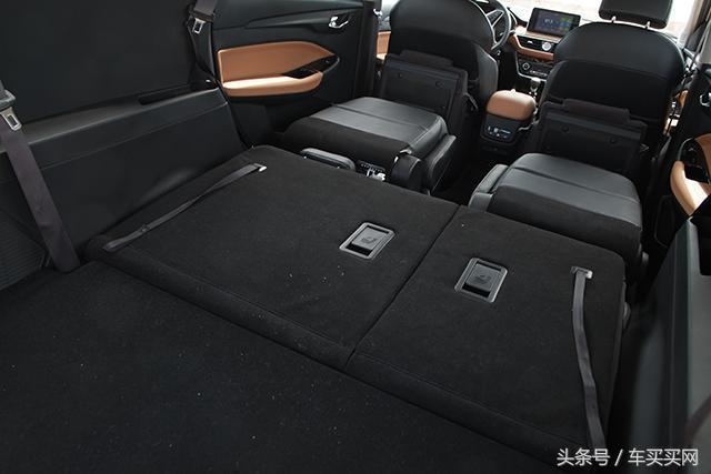 7万父亲七座独悬后驱SUV到来看看澳门博彩有限公司S3