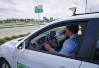 减速或停车先踩刹车,再踩离合?95%的人竟然都搞错了