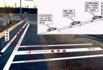 学驾心得:科目二坡道定点停车和起步不成功,就是因为它们