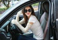 驾驶技巧:老司机总结的最招人恨的6种开车习惯,一针见血,看看你中了几个