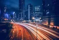 长通达驾校百科:开车会有这6种错觉?个个威胁司机安全!