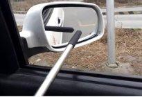 学驾心得:学车驾考科目二三先踩离合还是先踩刹车?