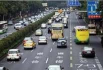 驾驶技巧:防不胜防的罚单从何而来?