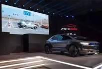 这几款国产车,仅靠纯电动,高颜值,合资十年也赶不上!