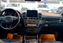 奔驰GLS450