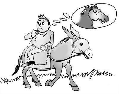 动漫 简笔画 卡通 漫画 手绘 头像 线稿 400_315