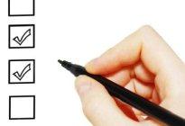 备战新规 | 科目四考试,得多选题者得天下!