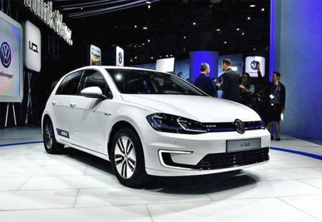 10月份即将上市的9款新车,第一款亮瞎所有人!