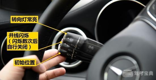 驾考新规正式实行,多地考场科目三通过率惨淡,如何应对?