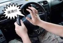 人品差如狗的四种开车行为,第一种人注孤生