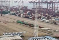 选择平行进口车误区:真要去天津港提车吗?