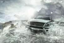 洗车还是毁车?雨后汽车需保养你知道吗