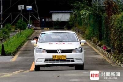 驾考新规实施科三通过率下降明显,请收好这份攻略!