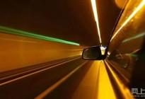 影响安全开车的这些错觉,老司机都逃不过,你遇到过吗?