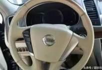 车内最脏的几个部分,90%的司机都没在意~