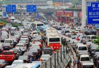 长沙超2000名网约车司机通过考试持证上岗,想考证就去这11个考点