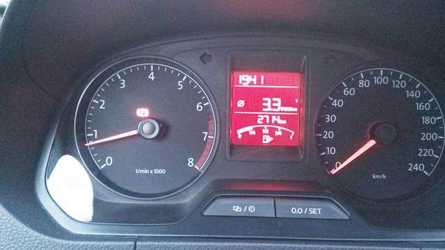 新车出了磨合期,油耗到底能降低多少?很多车主都理解错了