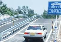 驾考新规:科目二坡道定点与起步操作扣分详解