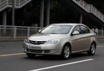 标致301荣威350起亚k2这三款10万元以下的车你怎么选?