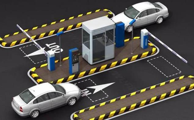 2018年驾考新增停车取卡,手短的朋友注意了,一不小心就挂科