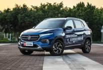 实测:7.58万买顶配,中国销量第二的SUV,新出自动挡车型NB吗?