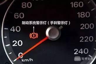 vnsr威尼斯城官网登入 5
