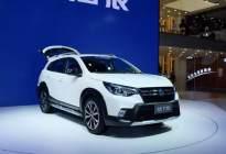 自力更生还不晚,这10款中国品牌新车值得一看