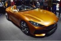 这些应该是目前最漂亮的车子,然而你再有钱也开不走!
