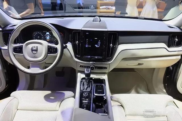 要买新车的朋友,一定要看看这些新车,不然准后悔