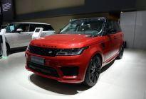 新XC60等 车展后海外品牌将上市SUV展望