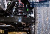 动力衔接得到优化 试驾新款瑞虎7 1.5T