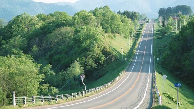 常德花岩溪道路规划图