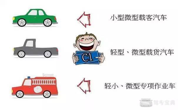 亚洲城ca88手机版网页 3