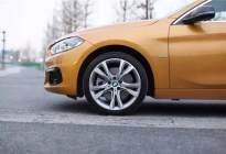 BMW专为中国打造的最贵A级车,有什么过人之处?