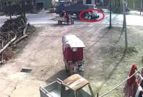 一条送货路线暴露了货车想掩盖的2个秘密……