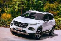 新款优质SUV即将上市,想买车再等几天