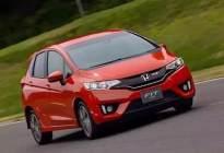 2017年买什么车最靠谱?选这几款保值率最高的车型准没错!