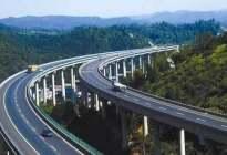 高速公路上开车,真的很简单吗?