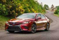 美媒发布2018年十大最佳引擎,德国车无一上榜!