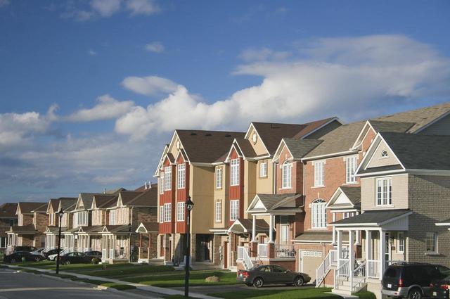 房产税来临,房地产严控,房价到底什么时候会降