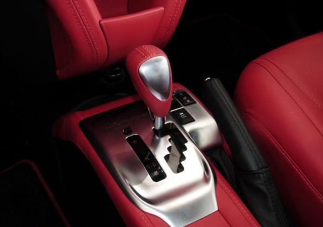 史上最便宜的阿斯顿马丁简直比亚迪F0换标车轴距两米卖三十万_数